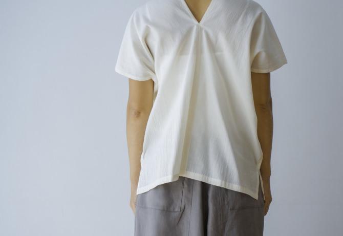 siz=ONE/col=NTL (model=160cm/5'2'')