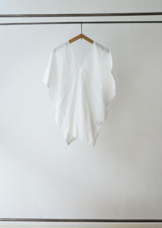 SCコットン カレンシャツ
