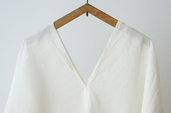 col=ONE(White)