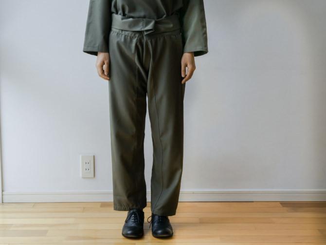 siz=S/col=KKI (model=160cm/5'2'')