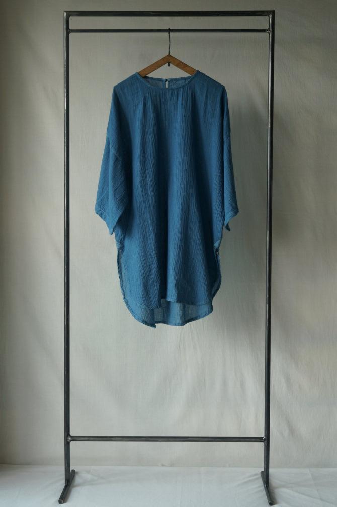 col.青(BLUE)