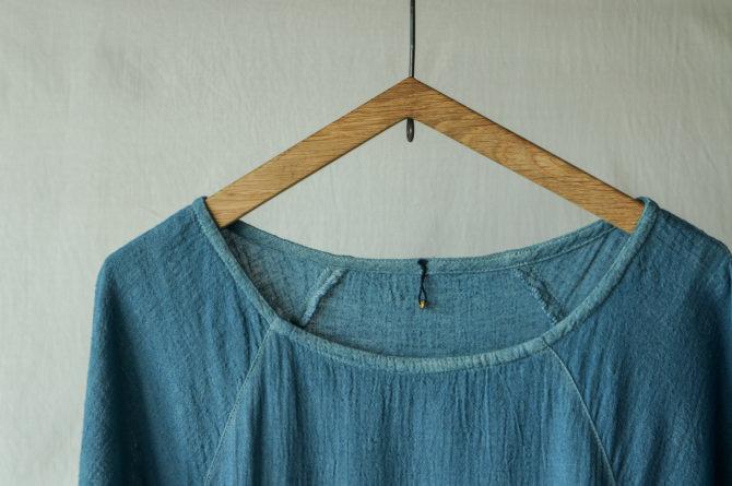 col. 青(BLUE)