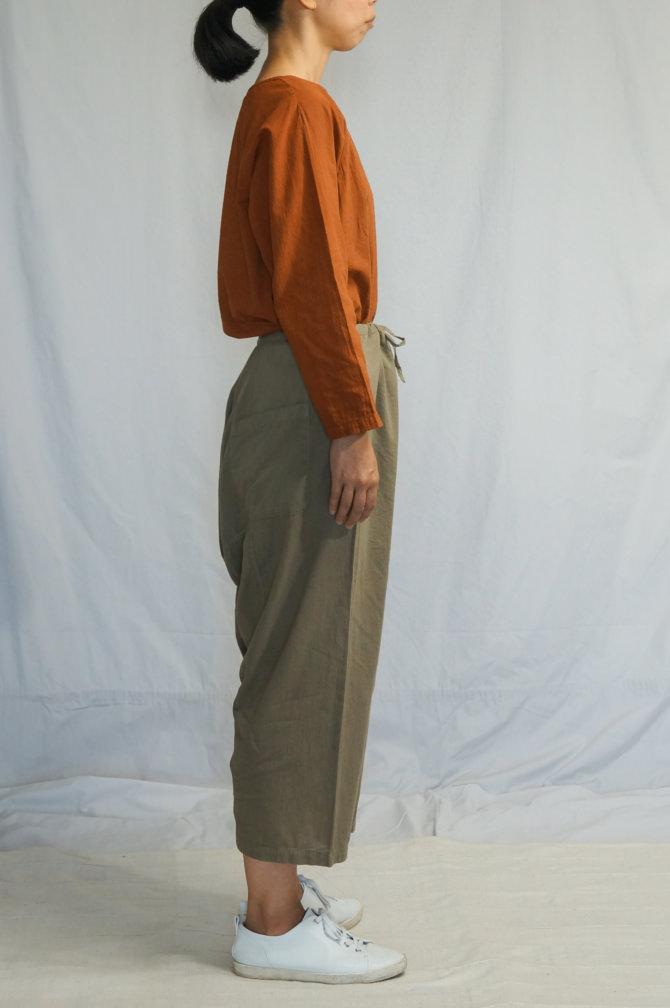 col.ベージュ(Beige) , model=160cm
