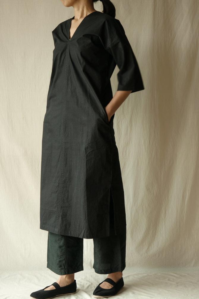 col.BLK | model=160cm