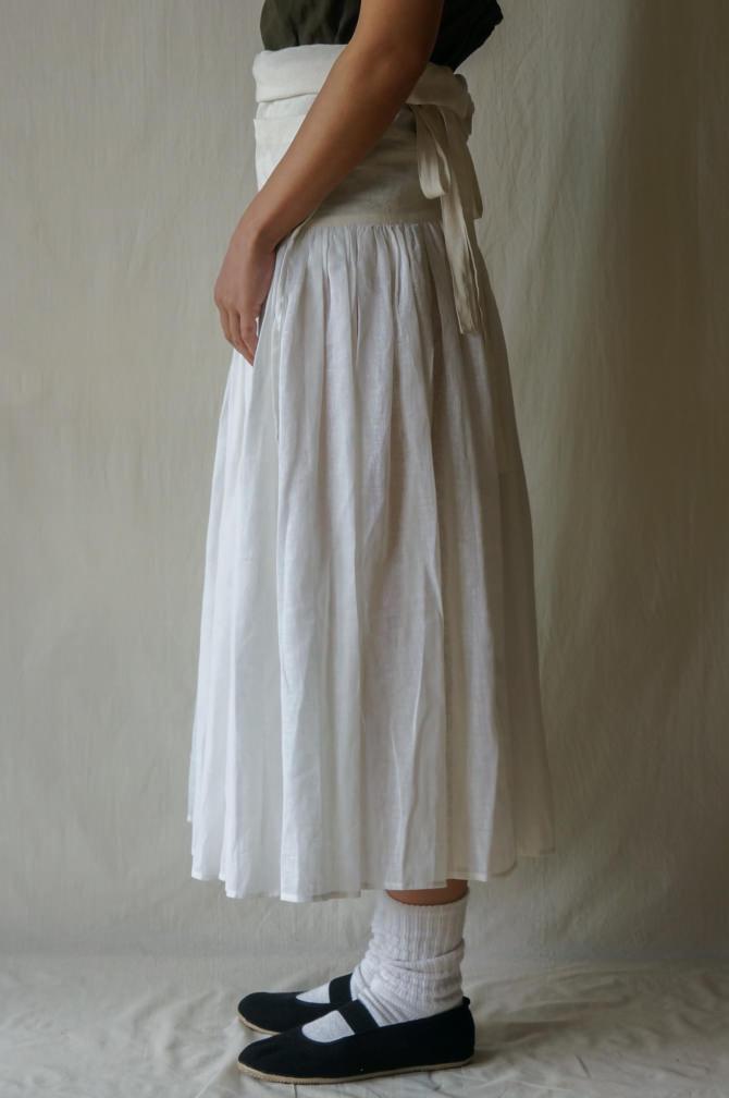 col.WHT   model=160cm