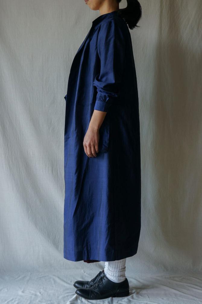 col.NVY | model=160cm