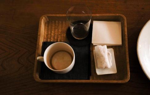 群青2days軽食喫茶 開催します。11/10(sat)・11(sun)