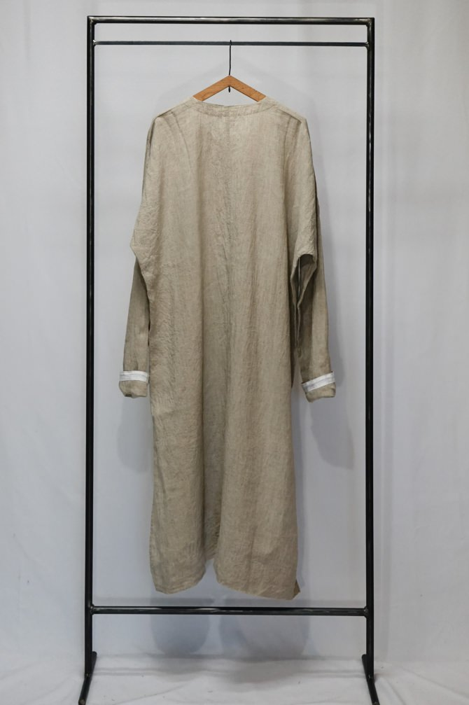 col.ONE(NTL) /size.L