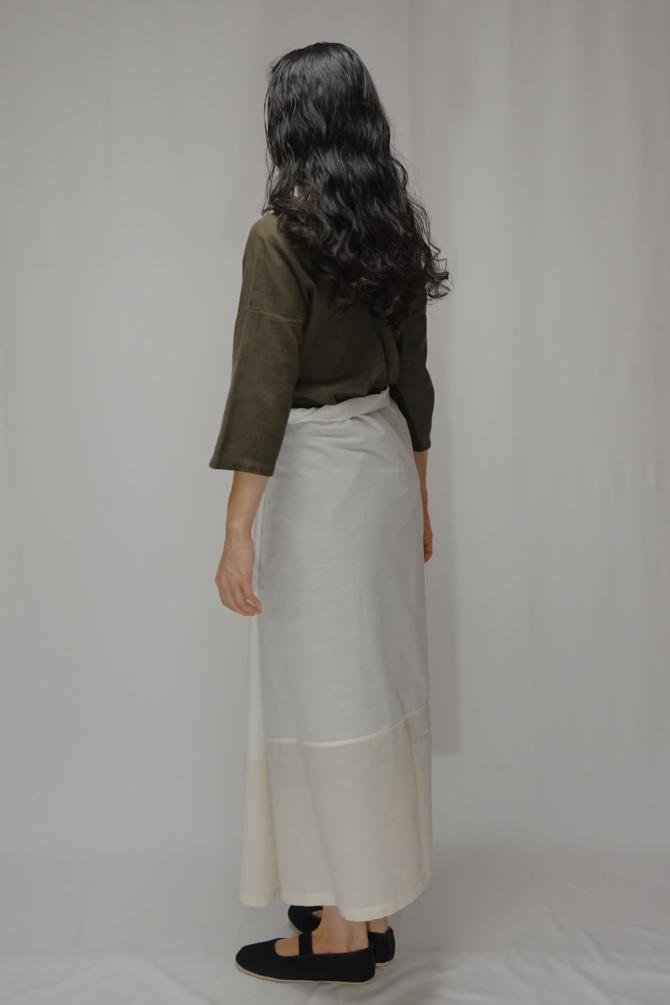 col.WHT|model=162cm