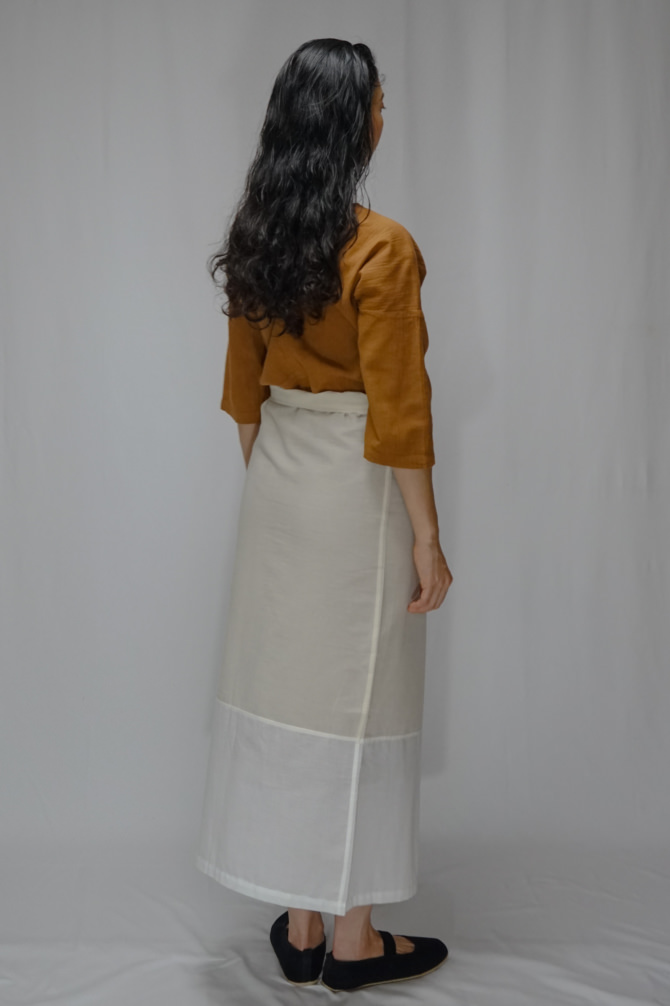 col.NTL |model=162cm