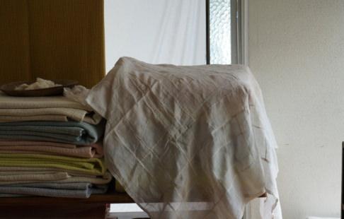 Kit的生活様式/iroiro的衣空間 3/28(sat)-4/6(mon) at 群青