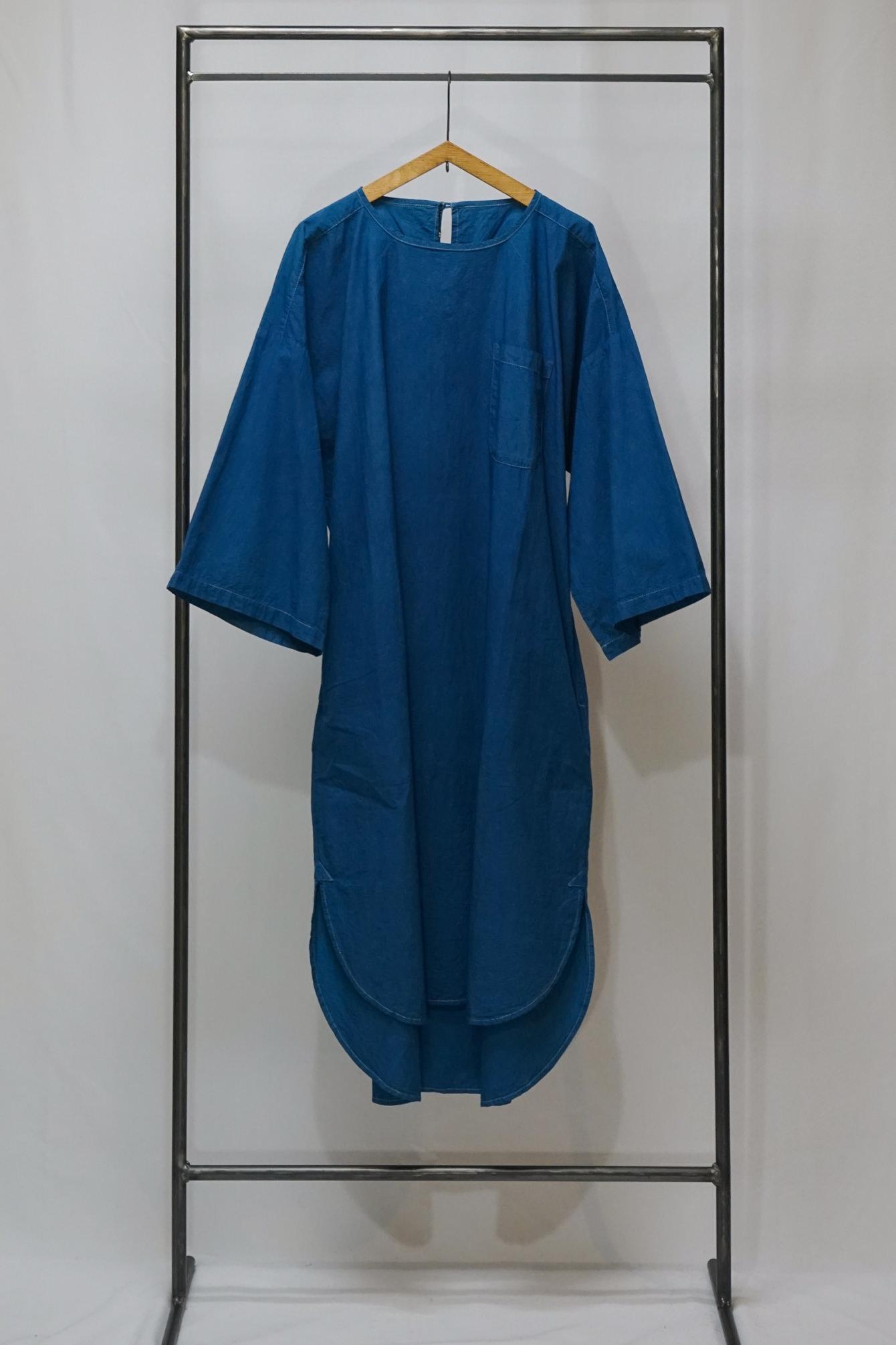 col.ONE(青-BLUE-)